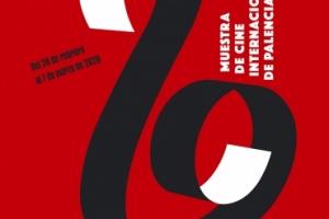 Imagen para ¡¡AGOTADOS!! 15 abonos gratis y descuentos para la MCIP